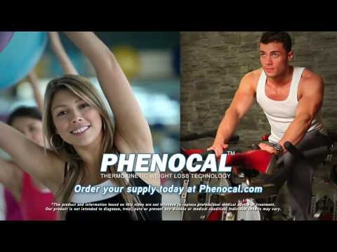 Phenocal Reviews - The #1 Rated Weight Loss Supplement Of 2019