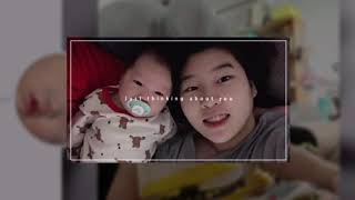성장영상|감동영상|돌잔치 영상