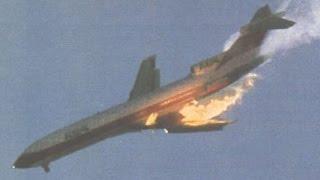 Malaysian Airline Flight MH17 Shot down in Ukraine 295 Passengers died