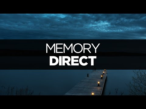 LYRICS Direct  Memory ft Holly Drummond