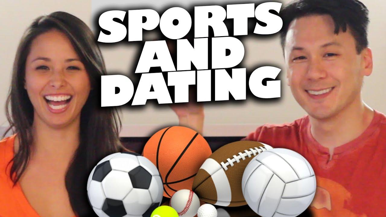 Mihika verma and barun sobti dating sim