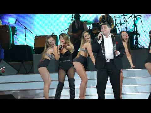 Арменчик концерт Москва 2013