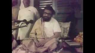 Thakur Balak Brahmachari