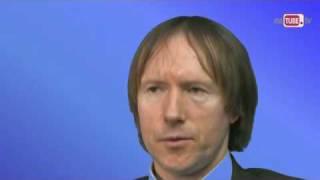 Гончаров Геннадий Видео обучение Гипнозу 3