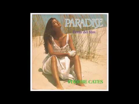 Theme from ''Paradise''  -  Phoebe Cates  -  HQ Audio