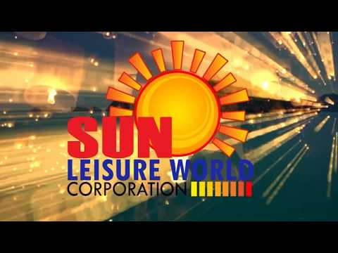 Thailand Travel Agency, Thailand Tour Agency- Sun Leisure World
