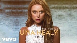Una Healy - Angel Like You
