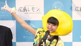 アイドル出演イベントも続々掲載!「MAiDiGiTV」登録はこちら↓ http://w...