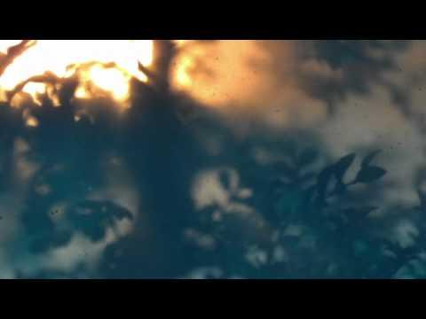 Fenech-Soler - Demons (Official Video)
