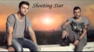 Deepcentral feat Mishelle -Shooting Star(O