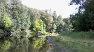видео сплав и рыбалка по рекам сибири