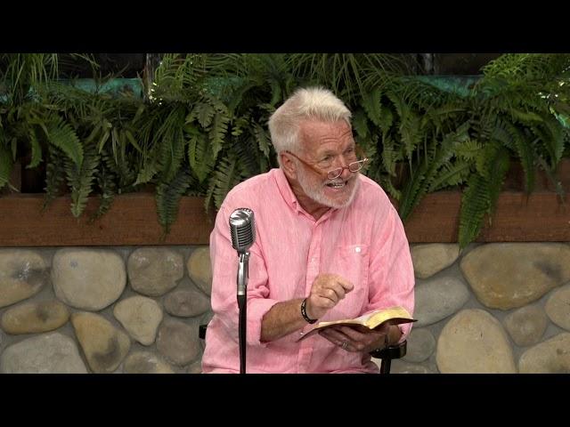 Galatians 5-6 - Jon Courson
