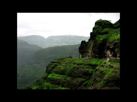 Places to visit Near kolhapur