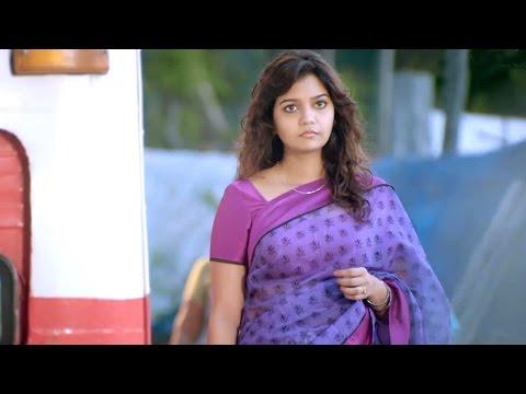 Karthikeya Comedy Scenes - Nikhil Funny Scene With Valli - Tanikella Bharani, Swathi