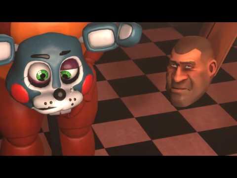 Видео Мишка Фредди смотреть онлайн бесплатно на ютубе