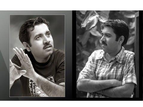 Veteran Marathi Composer Kaushal Inamdar Is Also An Author! - Marathi News