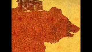 This Will Destroy You - I Believe In Your Victory
