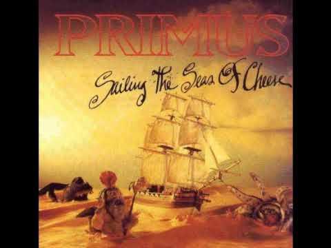 primus - eleven