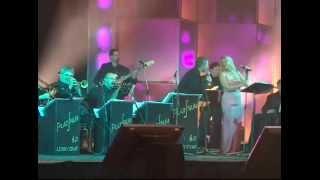Honky Tonk Women - Lenny Graf & the Night Life Band Lenny Graf (w/ Debi Sander Walker)