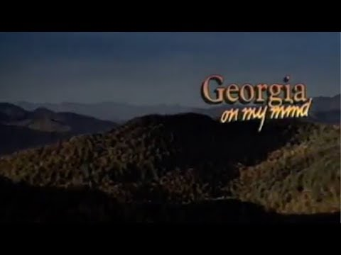 Georgia On My Mind | GPB Documentaries
