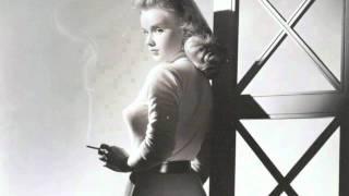 "Jo Stafford - ""Smoke Dreams"""