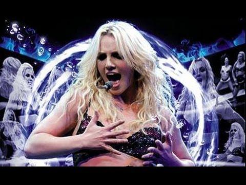 Nitro Circus Live (TV Series 2011– ) - IMDb