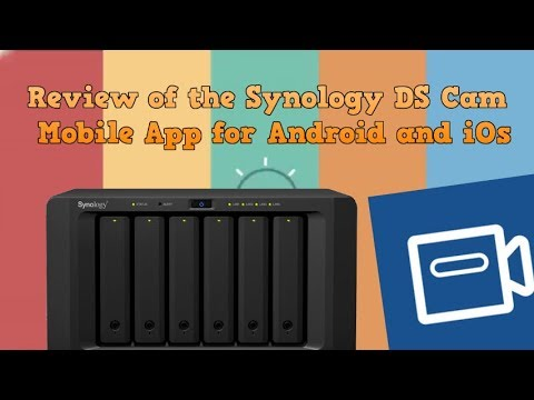 Synology NAS and Everything you can do – Part 6 - NAS Compares