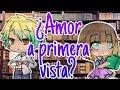 Download ¿Amor a primera vista? ~ Mini película ~ Gacha life