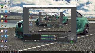 Прямая трансляция - Hitman RP- Обзор скинов и авто фракций возможно интерьеров