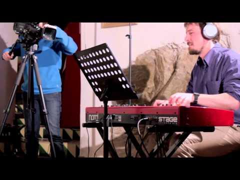 El Cant dels Ocells - Stepping Into Catalan Music