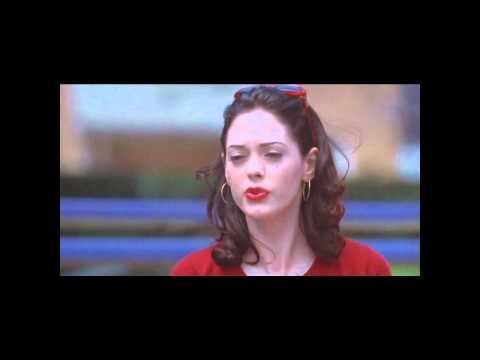 the best of Rose McGowan in jawbreaker