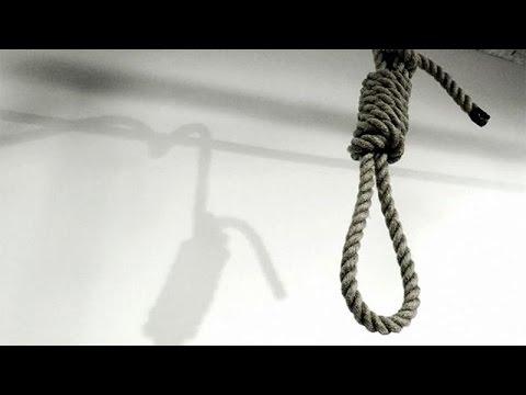 peine de mort la chine point e du doigt par amnesty youtube. Black Bedroom Furniture Sets. Home Design Ideas