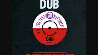 Keep On Moving Dub - The Upsetters