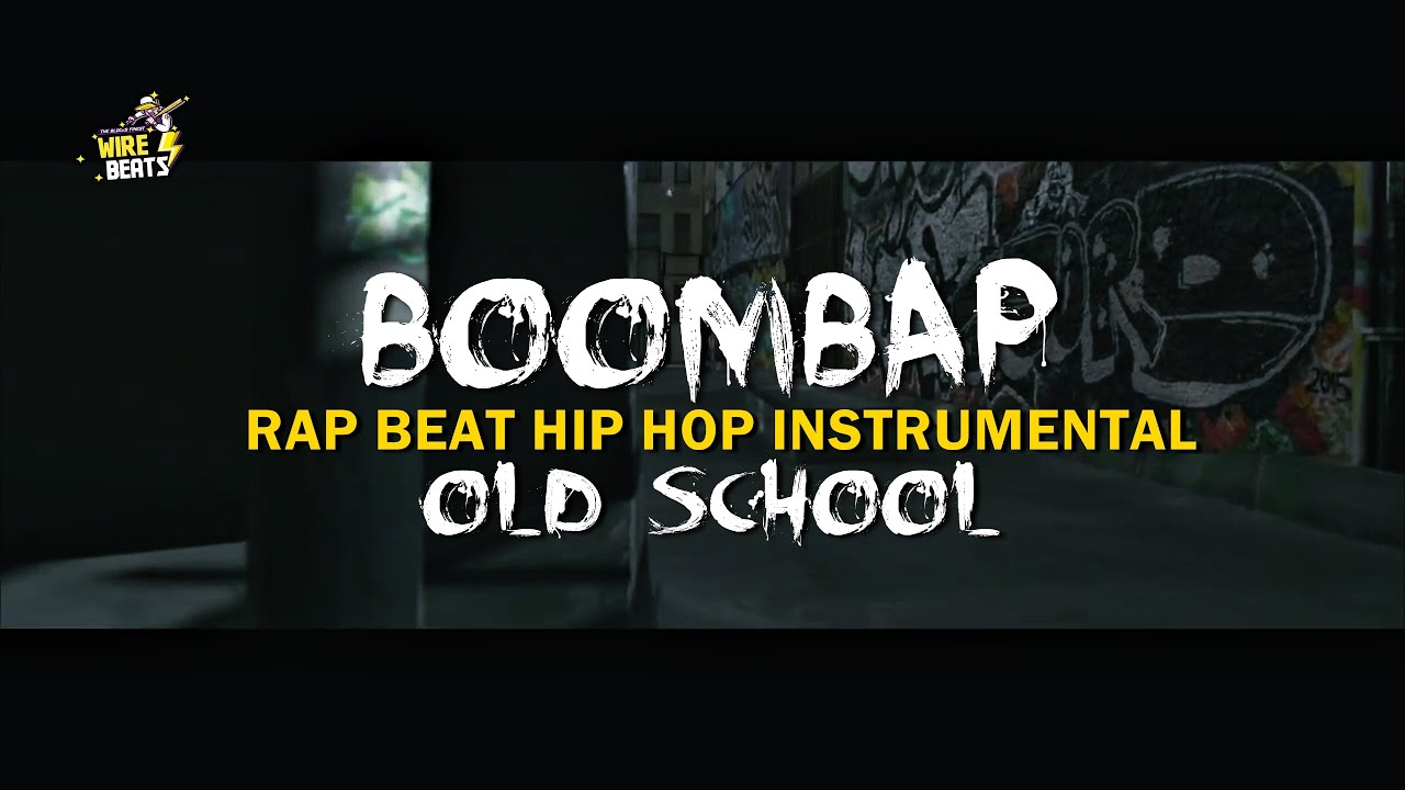 Hip Hop Beat Fundamentals