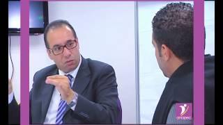 Capsule Conseil ANAPEC 17: Bien réussir l'entretien d'embauche