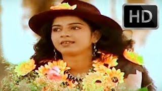 Rosa Rosa | Malayalam Album | Tajmahal | Murath