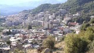 Kessab  Հայատրոփ սիրտ կամ հայկական զարկերակ .m2p