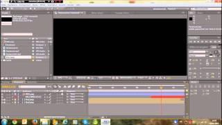 TUTORIAL: Paramount Intro selbermachen DEUTSCH HD