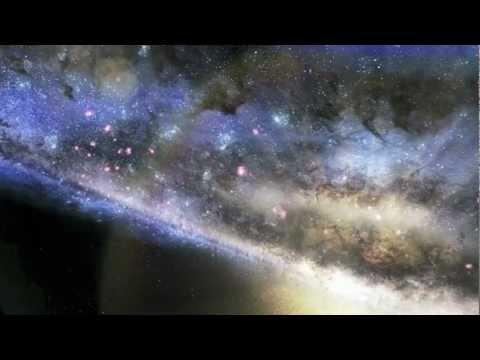 El Génesis / En el principio... La Creación