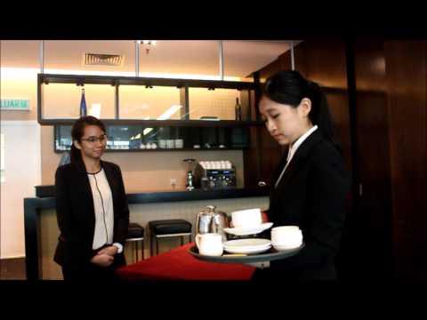 Standard Of Coffee And Tea Service (Siti.H.Tanoto_0319999_BH10_G8)