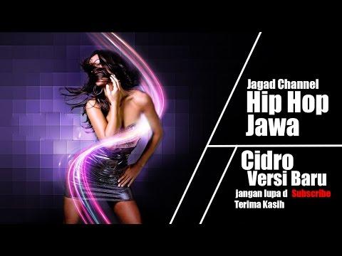 Hip Hop Jawa  - Cidro 2