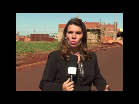 Construção civil de Dourados volta a gerar empregos