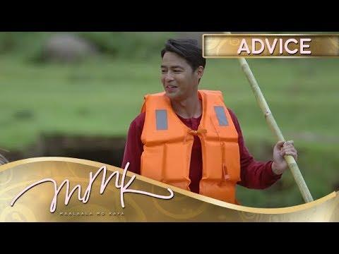 'Balsa' Episode | Maalaala Mo Kaya Advice