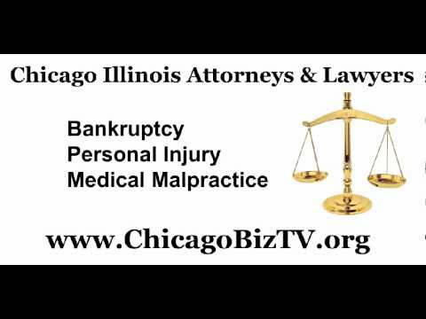chicago cook county illinois best attorneys lawyers & free classifieds