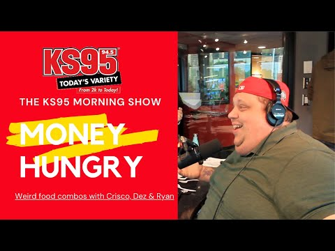 Money-Hungry-With-Crisco-Dez-Ryan