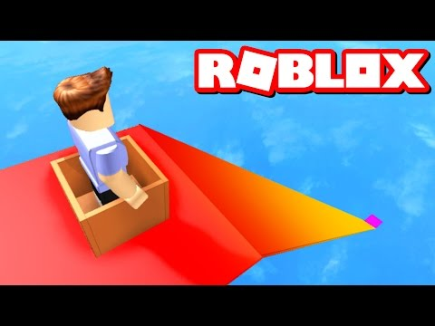 Thumbnail: SLIDE DOWN 999,999,999 FEET IN ROBLOX