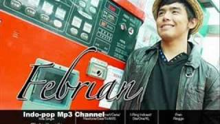 Video Febrian   Cinta itu gila Mp3 Indopop download MP3, 3GP, MP4, WEBM, AVI, FLV Agustus 2017