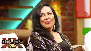 Yeşilçamın Sultanından Türkan Şoray Olma Tüyoları - Beyaz Show