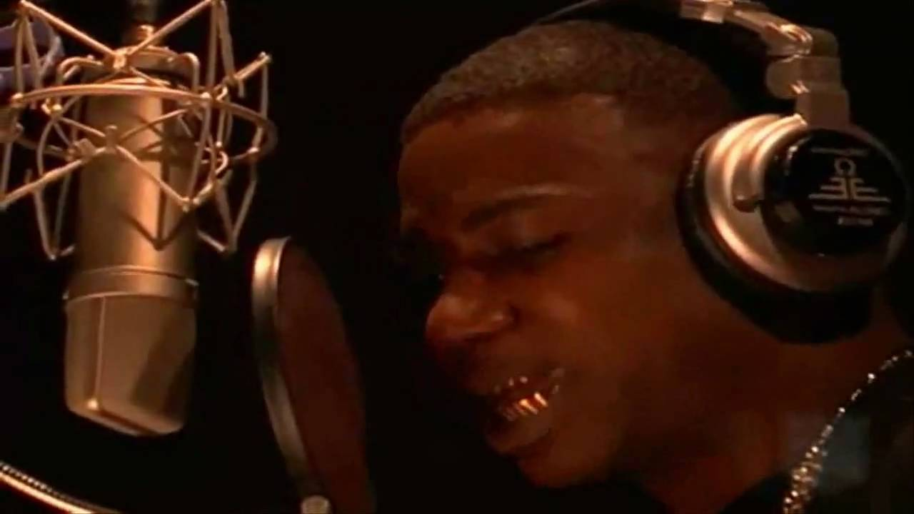 Girls gucci mane fuck u pay me dreams