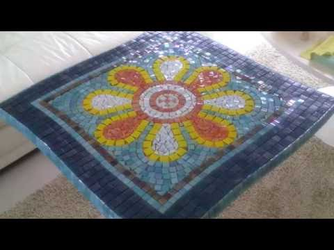 part-1:-diy-mosaic-garden-table---design-&-glue-tiles